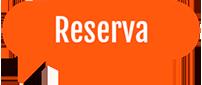 boton_reservas_solo_pek