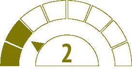 puntuacio_2