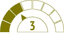puntuacio_3